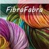 FibraFabra -интернет-магазин хобби и рукоделия