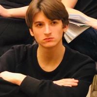 АрсенийКуцаков