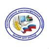 Светлоградский многопрофильный колледж