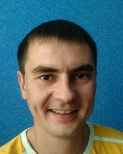 Александр Фоминов, Новоайдар
