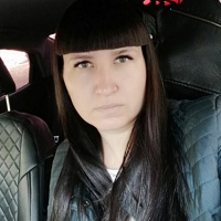 ИринаТихонова