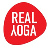 Школа классической йоги В.С.Бойко (RealYoga.Ru)
