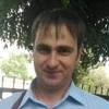 Mikhail Kravchenko
