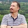 Yury Skorikov