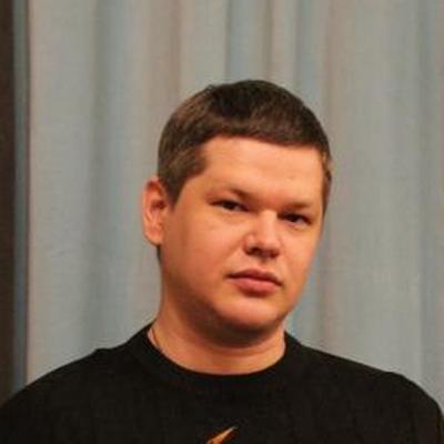 Николай Подосокорский, Великий Новгород