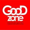 Good Zone