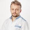 Пластический хирург Андреищев Андрей Русланович