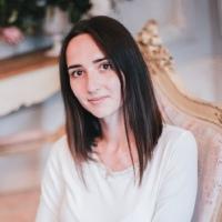 КаринаСтерненко