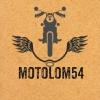 MOTOLOM54 - Сервис и Разбор