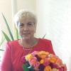 Roza Imamutdinova