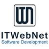 ITWebNet - разработка программного обеспечения