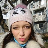 КатеринаСергеевна