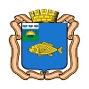 Администрация города Ишима