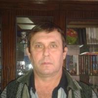 АлександрЗавалишин
