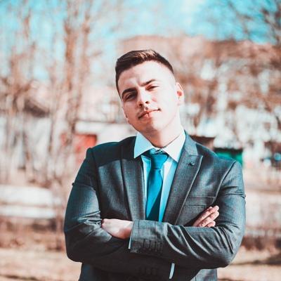 Андрей Авраменко, Пыталово