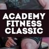 Academy Fitness Classic