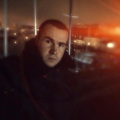 Руслан Валетов, Рассказово