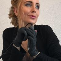 НатальяСохацкая