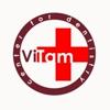Vitam — стоматология в Москве