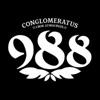 988 - CONGLOMERATUS