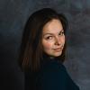 Nadezhda Litvinets