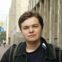 МаксПетруков