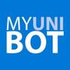 MyUniBot