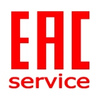 EAC - Service