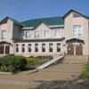 Biblioteka Fischeva
