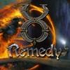 UO Remedy - бесплатный сервер Ultima Online