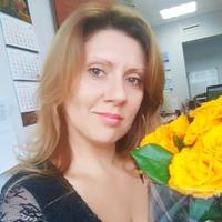 МарияМалмыгина