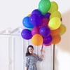 Шарбург|Воздушные шары|Шарики с гелием|Воронеж