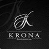Организация праздников Event-агентство KRONA