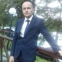 AlexKurkin