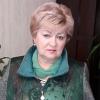 Lyudmila Ippolitova