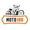 MOTOIRK