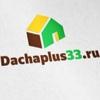 Агентство загородной недвижимости Dachaplus33.ru