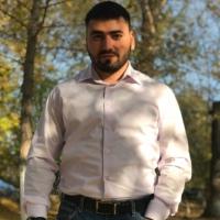 AlexandrHalgatyan