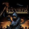 AETERNA в ПЕРМИ | 6 марта | MICHURIN