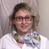 Elena Tyurina