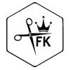 Fashion Kings Lab ™