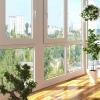 Union-Пластиковые окна от лучших производителей