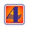 """""""4 Стихии"""" - Центр отопления и водоснабжения"""