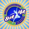 ШАГ ВПЕРЕД: настоящая школа танцев | Челябинск