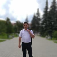 АндрейОкороков