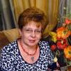 Margarita Romanova