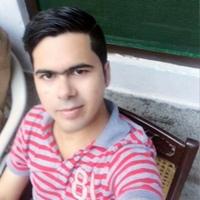 AdilKhan