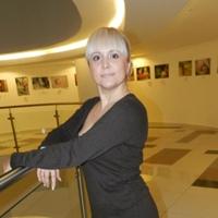 ЕленаСергиенко