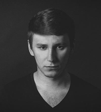 Александр Дробин, Москва