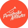 Perestroika Aff - партнёрка с историей!